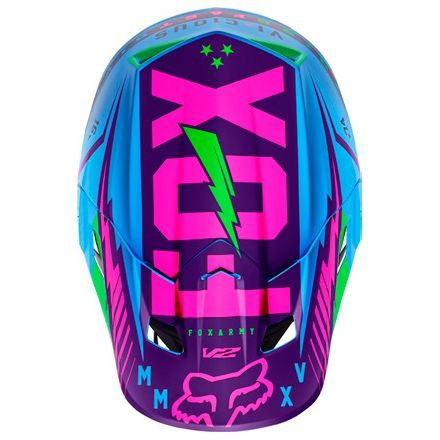 Motocross & Dirt Bike Helmets | MotoSport