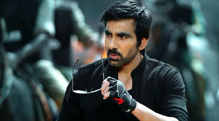 Touch Chesi Chudu Teaser Review: Mass Maharaja Ravi Teja is angry, powerful and energetic