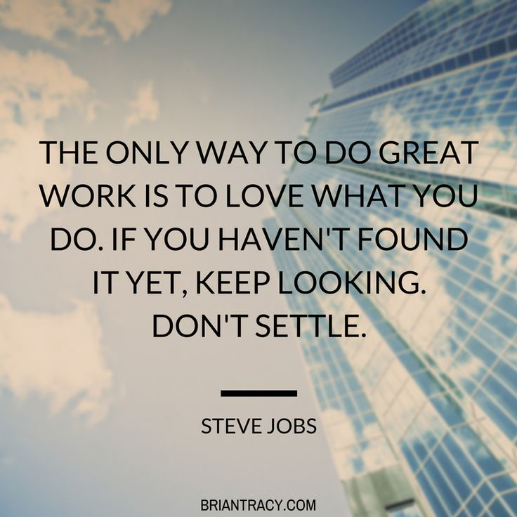 May You Get Success Quotes: 25+ Best Ideas About Never Settle On Pinterest