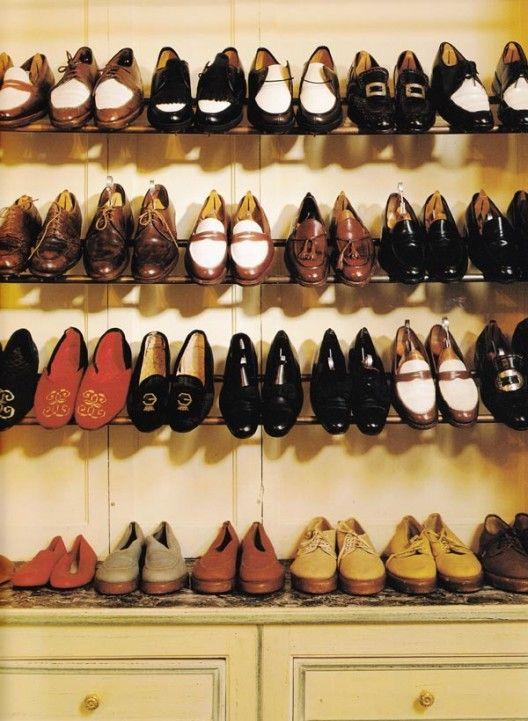 skhothane shoes arbiter. duke of windsor shoes skhothane arbiter s