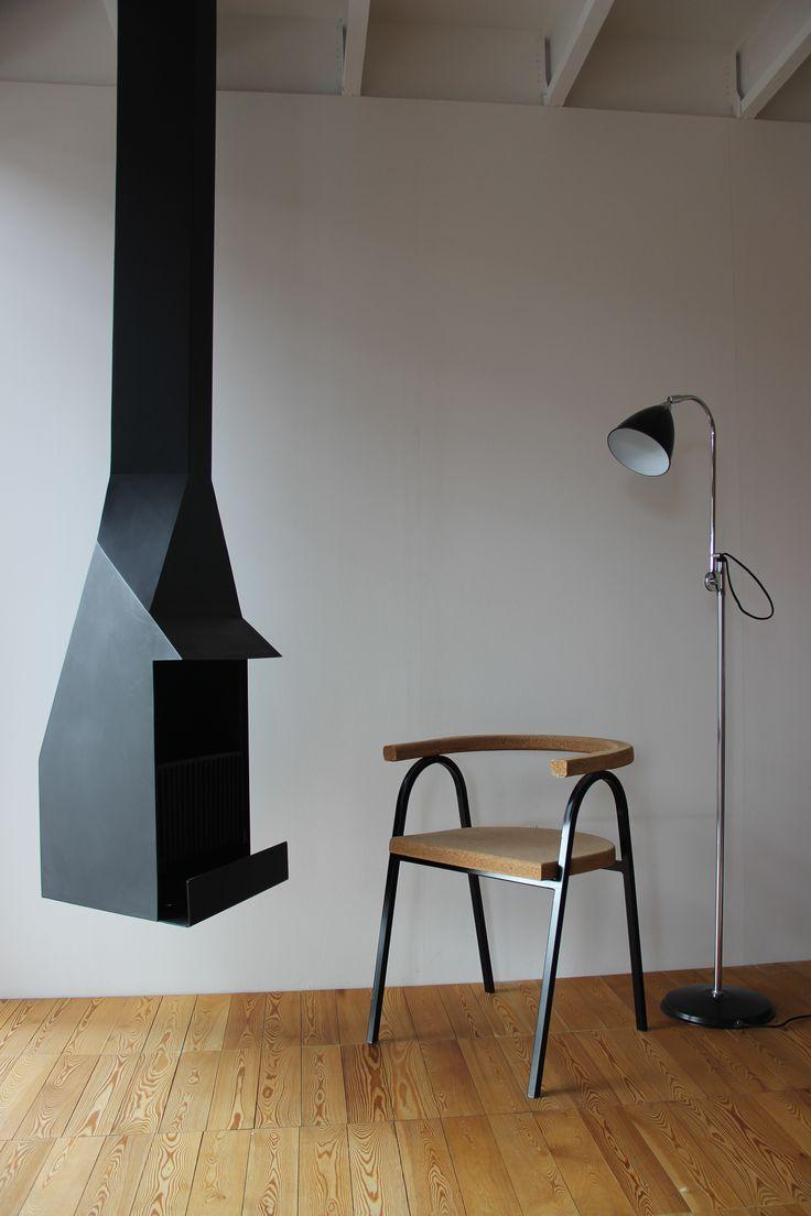 Chair cork. For business relationship: info@creative-cor... @furniture #cortiça#cork#liege#kork#design#sughero#furniture#meubles#ecologic# #sideboard #interior #home #decor #wood # #fabric #trends #