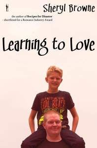Learning to Love!