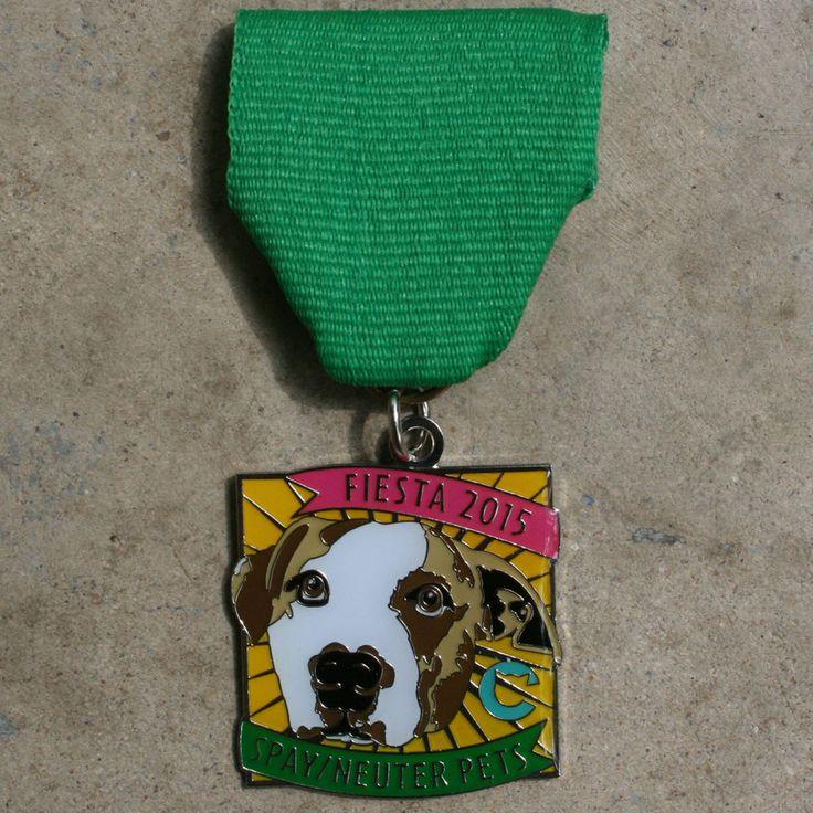 william of orange medal