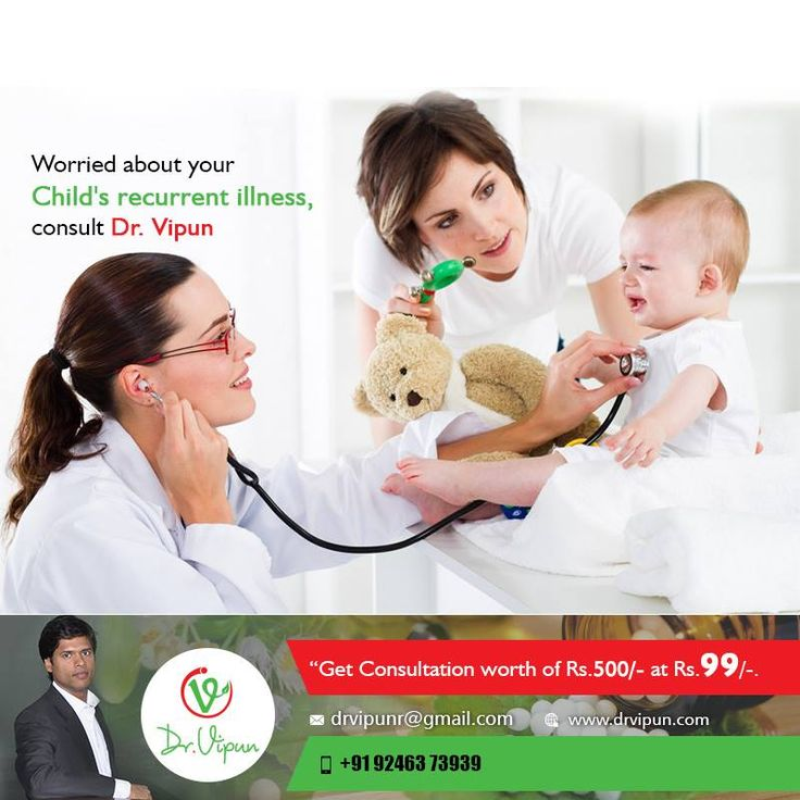 Dr. Vipun Homeopathic specialist in L.B. Nagar, Hyderabad. Take the Effective, Gentle and Safe solution for your Hair Fall and dandruff problems with Homeopathy Treatment.