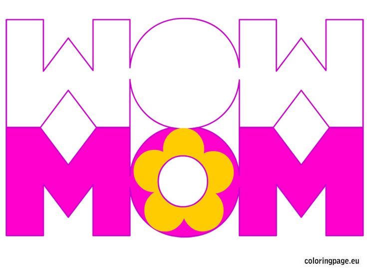 75 best Mother\'s Day images on Pinterest   Mother\'s day, Happy ...