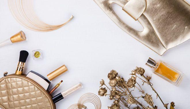 2017'nin Kozmetik Trendlerinde Duygular Ön Planda