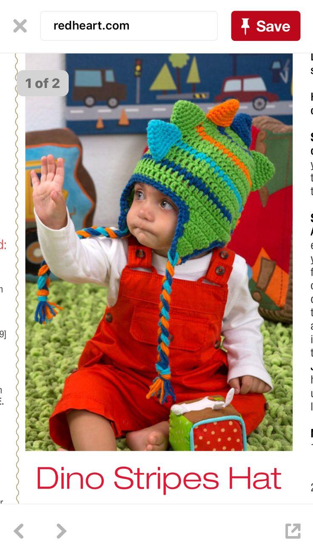 Best 68 Crochet and Crafts images on Pinterest | Artesanía ...
