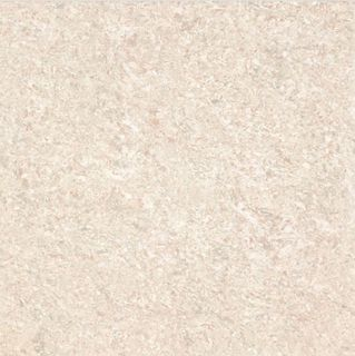 """Gris Ceramic"" - Vitrified Tiles 30 X 45 & 30 X 60 Click Here : https://goo.gl/K1PTlL  #GrisCeramic #Ceramicdirectory #VitrifiedTiles"