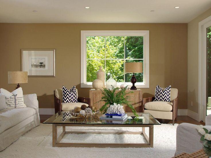 588 best modern living room design images on pinterest living room designs modern living rooms and living room ideas