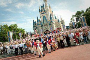 Apply For Disney Rewards Visa Card