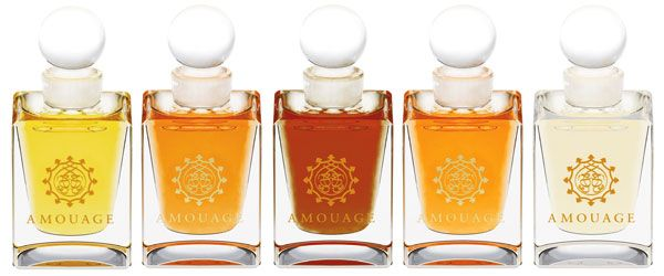 #amouage #perfumes very special fragrances for men and women available at http://www.astruaorologi.com/uk/amouage-perfumes/fragrances.asp
