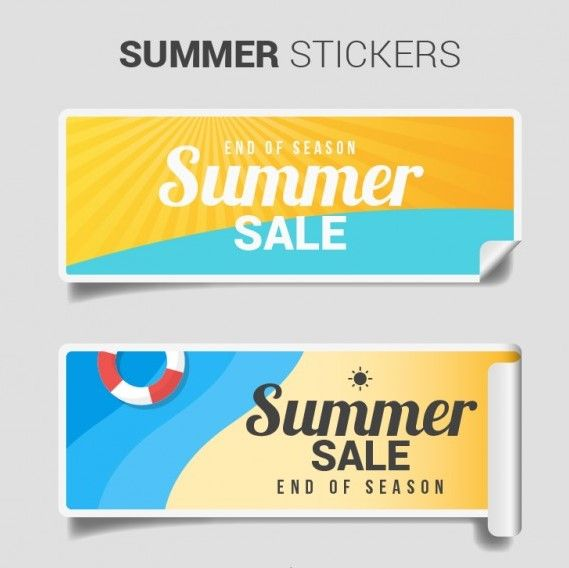 Custom Stickers Printing with Free Graphic Designing & Free Shipping in UK, USA & Canada - PrintingSolo