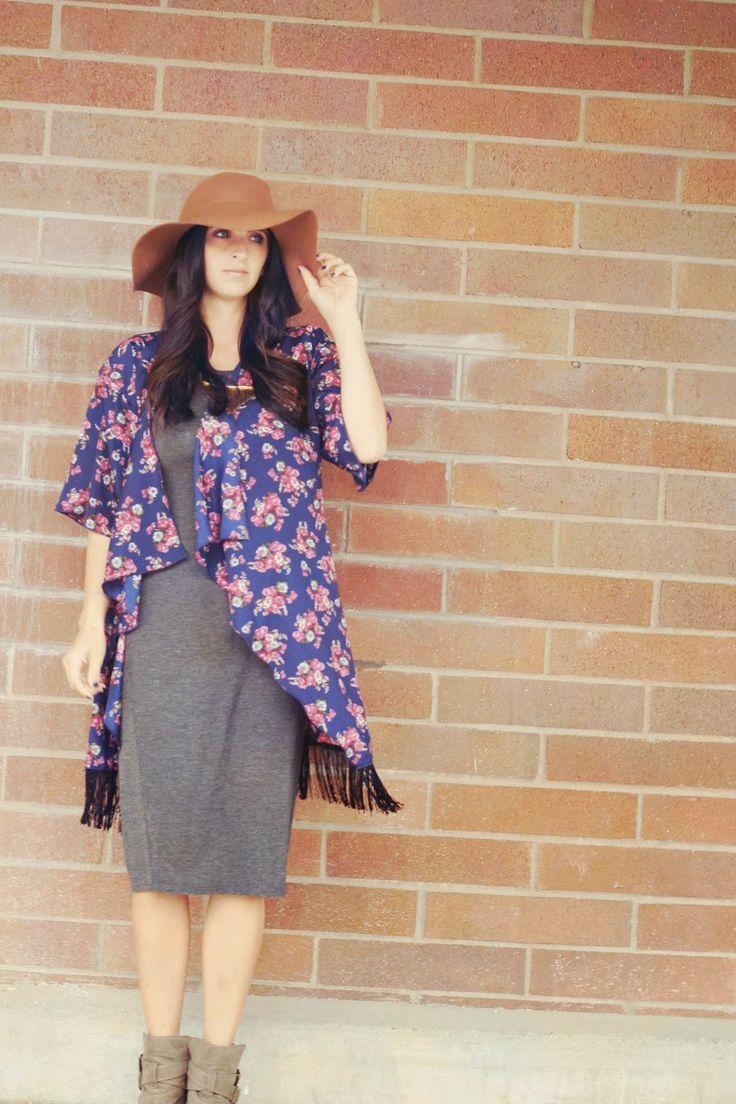 91 Best LuLaRoe Lindsay Images On Pinterest | Lularoe Lindsey Kimono Lindsay Lularoe And Kimono