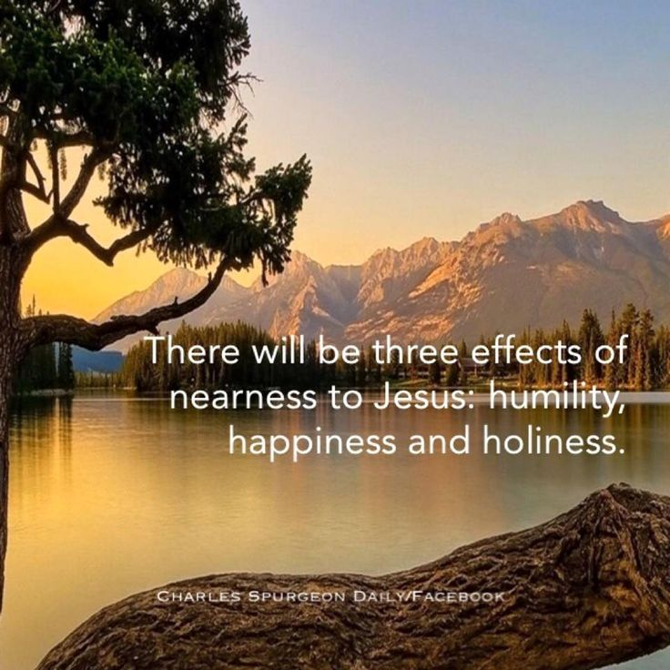 Christian Living: 467 Best Christian Quotes Images On Pinterest