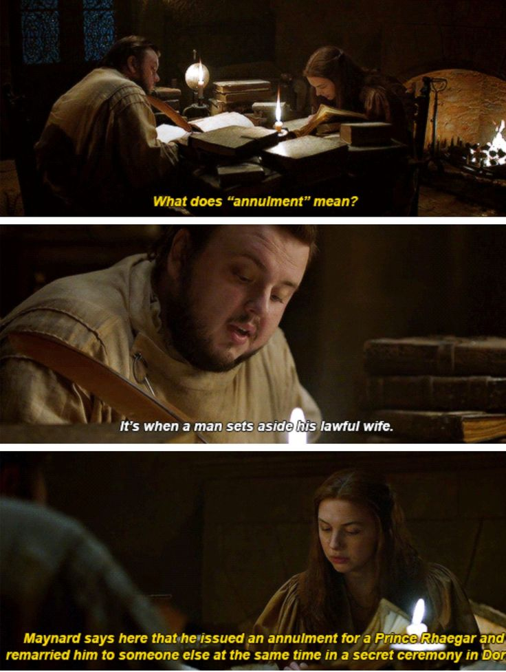 Jon Snow is no bastard! Samwell Tarly and Gilly. Game of thrones season 7 quotes