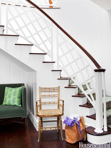 25 unique designer staircases