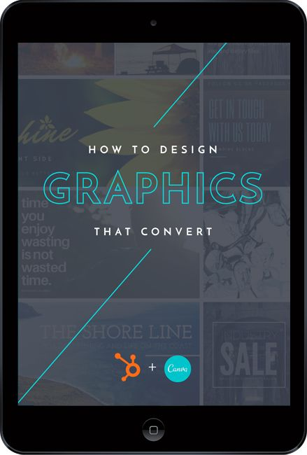 195+ Visual Marketing Design Templates