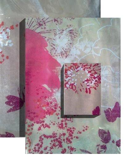 Bonito Juego de Sábanas, tiene un estampado con dibujos de flores , gracias a su tejido de buena calidad, este juego de sábanas te ofrecerá un agradable descanso gracias a su suavidad, comodidad y lo más importante es que es muy agradable, fácil en el lavado y planchado. Para camas de 150cm, Composición 100% algodón. https://www.dulce-hogar.net/jga003.html