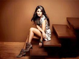 Kareena Kapoor Latest Hot Photoshoot Images