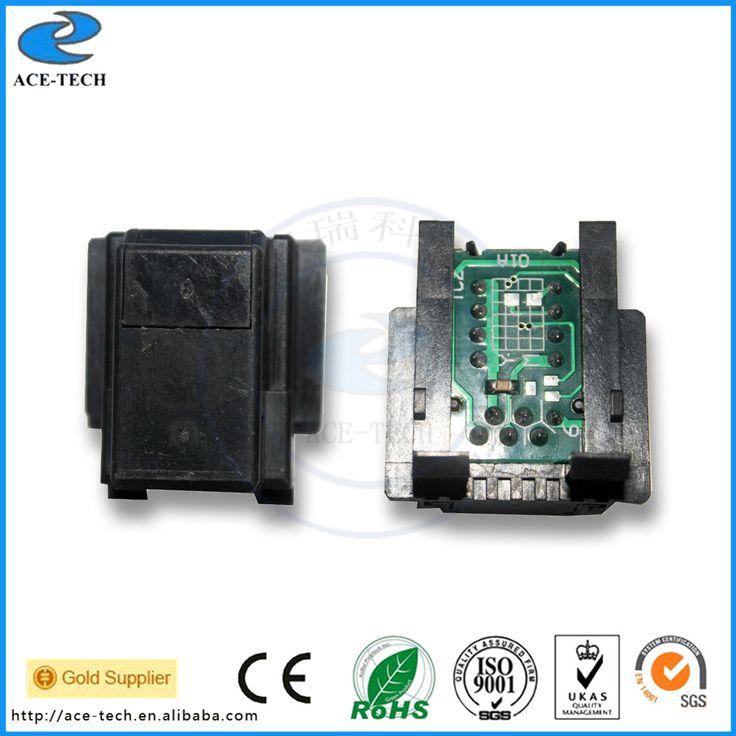 25K Compatible OEM toner chip for Xerox DocuCentre 230 235 285 350 405 JP laser printer cartridge reset CT200414 #Affiliate