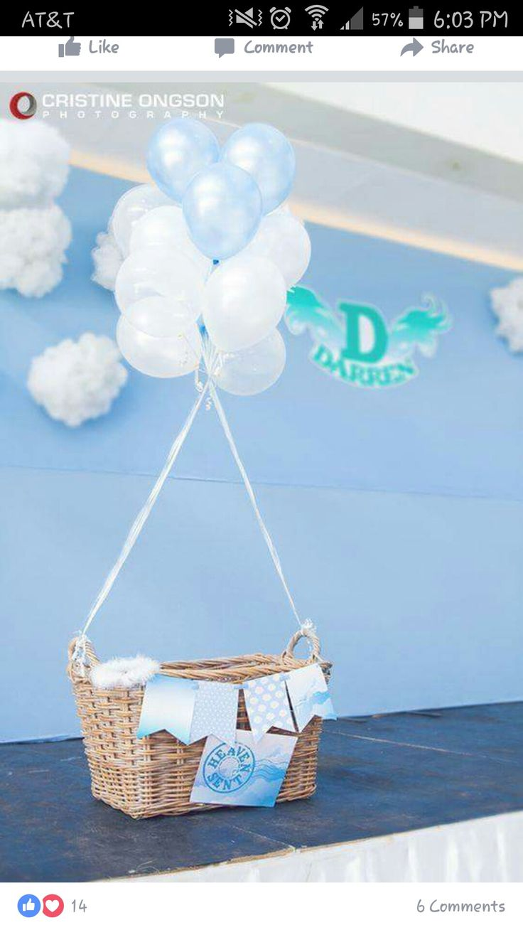 1681 best baby shower images on Pinterest | Baby ducks, Duck baby ...