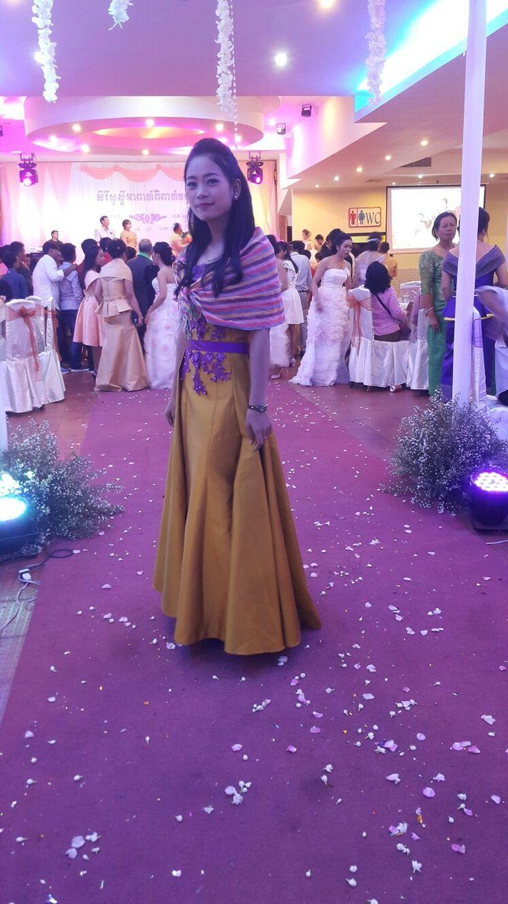 Excelente Vera Wang Coste Vestido De Novia Patrón - Vestido de Novia ...
