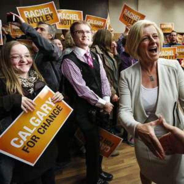 Why the Orange Revolution is not about Rachel Notley  http://a.msn.com/r/2/BBjgDqh
