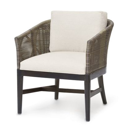 117 best Möbel images on Pinterest Living room, Architecture and - ausgefallene mobel lcd tv stander mario bellini