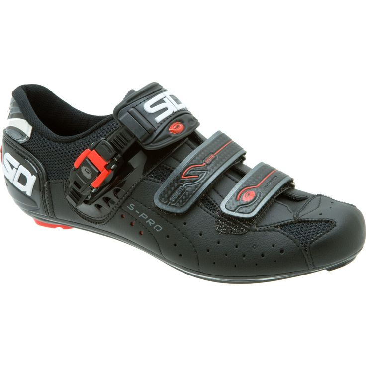1000 images about sidi shoes on pinterest bike shoes 5 years and hooks. Black Bedroom Furniture Sets. Home Design Ideas
