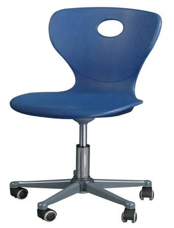 Comfortable High School Chair