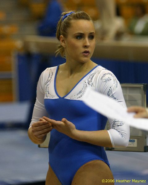 Ucla Leaves Another College Cup Disappointed: 17 Best Images About UCLA Leos On Pinterest