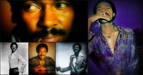 """Van Allen Clinton McCoy(January 6, 1940 – July 6, 1979) was an American musician, record producer, arranger, songwriter, singer and orchestra conductor. He is known best for his 1975 internationally successful song """"The Hustle"""". He has approximately 700 song copyrights to his credit, and is also noted for producing songs for such recording artists as Gladys Knight & the Pips, The Stylistics, Aretha Franklin, Brenda & the Tabulations, David Ruffin, Peaches & Herb and Stacy Lattisa..."""