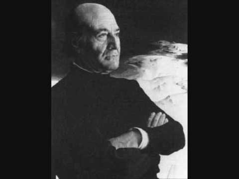 Ποίηση: Οδυσσέας Ελύτης  Μουσική: Μίκης Θεοδωράκης  Ερμηνεύει: Γιάννης Κότσιρας    Της αγάπης αίματα  με πορφύρωσαν  και χαρές ανείδωτες  με σκιάσανε  οξειδώθηκα μες στη νοτιά  των ανθρώπων  μακρινή μητέρα  ρόδο μου αμάραντο    Στ' ανοιχτά του πέλαγου  με καρτέρεσαν  με μπομπάρδες τρικάταρτες  και μου ρίξανε  αμαρτία μου να 'χα κι εγώ  μιαν αγάπη  μακρινή μητέρα  ρ...