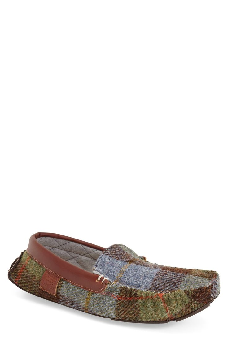 Mens Bedroom Athletics Slippers 17 Best Images About Sandals Driving Shoes Slippers On Pinterest