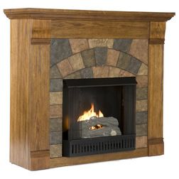 Transitional Fireplaces by Shop Chimney
