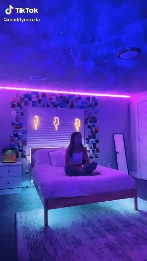 Pin On Teen Room Decor Discover Ideas