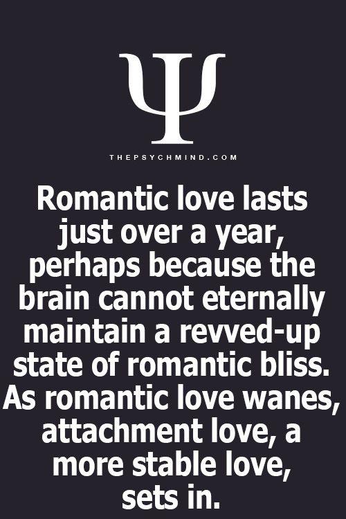 Old Fashioned Kiss Lyrics