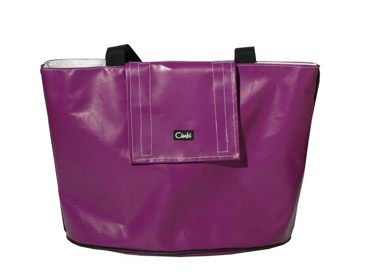 CNT000041 - Women Bag - Cimbi bags and accessories
