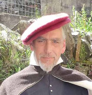 Tudor Cap pattern by Sally Pointer/ Wicked Woollens ...