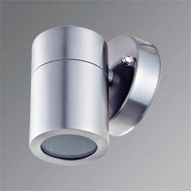 Kodu: KYR 3206-001 Bahçe-Duvar Aydınlatma Aplik Marka: TADD Lighting, Ürün Grubu: AplikMateryalGövde: Palanmaz ÇelikDifüzör: Şeffaf CamKaplama: PolikarbonatTeknik TabloÖlçü: Duy: GU10LED: Işık Rengi: IP: 44Açı: Işık Şiddeti (Cd): Işık Akısı (Lm): Güç (W): max. 50Gerilim (V): 220