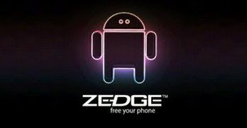 zedge ringtone download