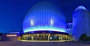 Berlin - Attraktionen - visitBerlin.de
