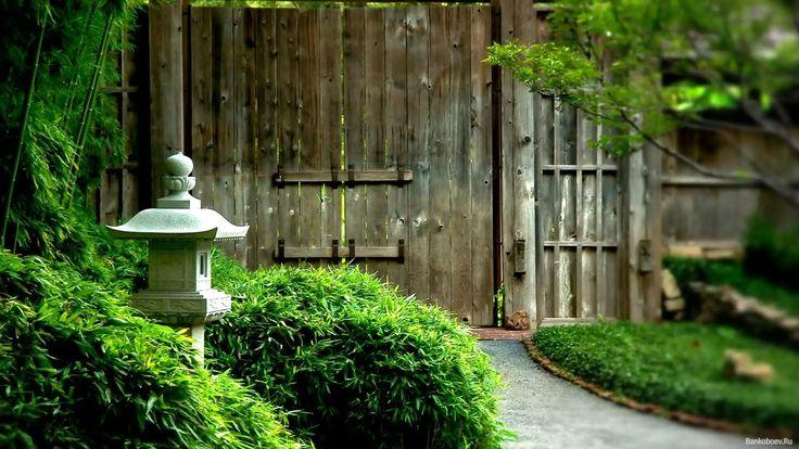 garten terrasse holz anlegen | nowaday garden, garten und bauen ... - Garten Terrasse Holz Anlegen