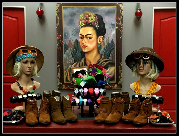 MAY It be watches or shoes or something different... Visit Signorina's the Grove Mall. 012 807 4235 www.signorina.co.za