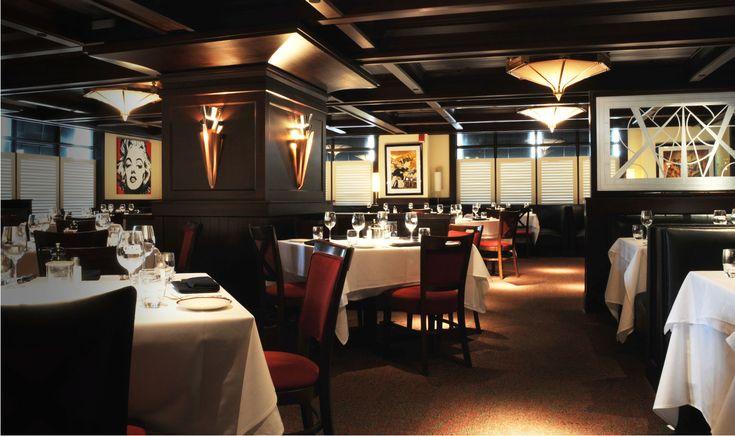 12 Best Restaurants To Take A Date In Atlanta Atlanta Dining Restaurant Atlanta Restaurants