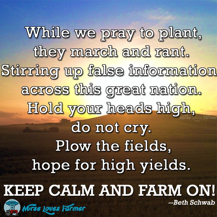Farming Quotes: 200 Best Images About Agriculture Quotes & Sayings On