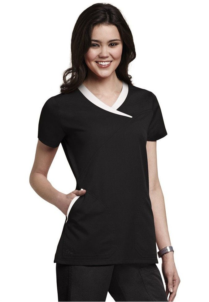 25 best ideas about spa uniform on pinterest salon wear for Spa nagoya uniform