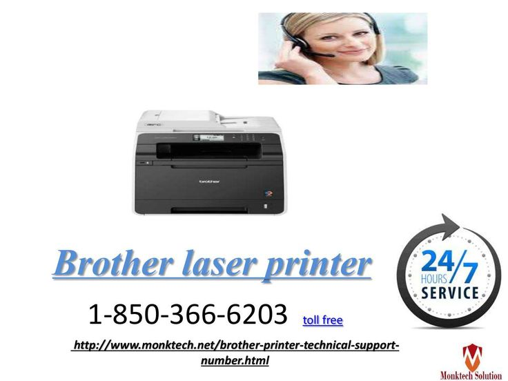 Brother laser printer really resilient in its working. Hereinafter, whenever you are coming across any BROTHER PRINTER issue then you need to go on your handset and then turning your fingers down on your handset keypad and then ring up the call-able number 1-850-366-6203 which is acquirable in every nook and cranny around the globe. And much more.click on : http://www.monktech.net/brother-printer-technical-support-number.html