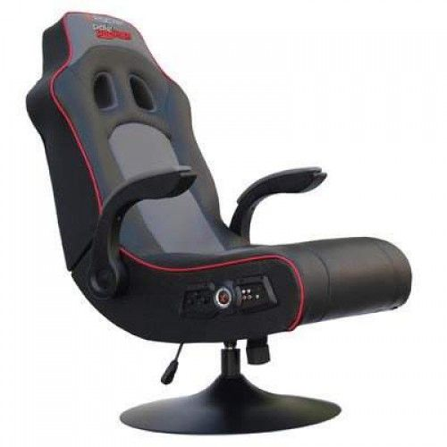 Scaun gaming X-Rocker Poleposition