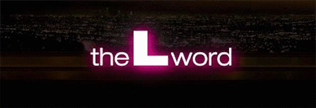 """What did """"The L Word"""" mean to you?   What Did You Learn From """"The L Word""""?"""